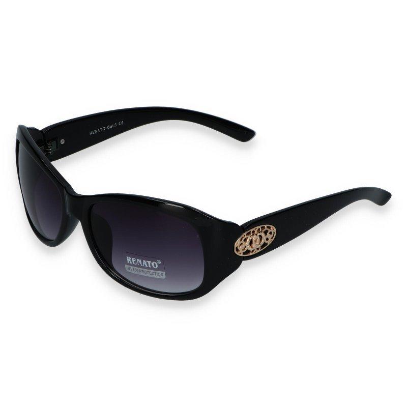 Dámské sluneční brýle Sunny Makarska