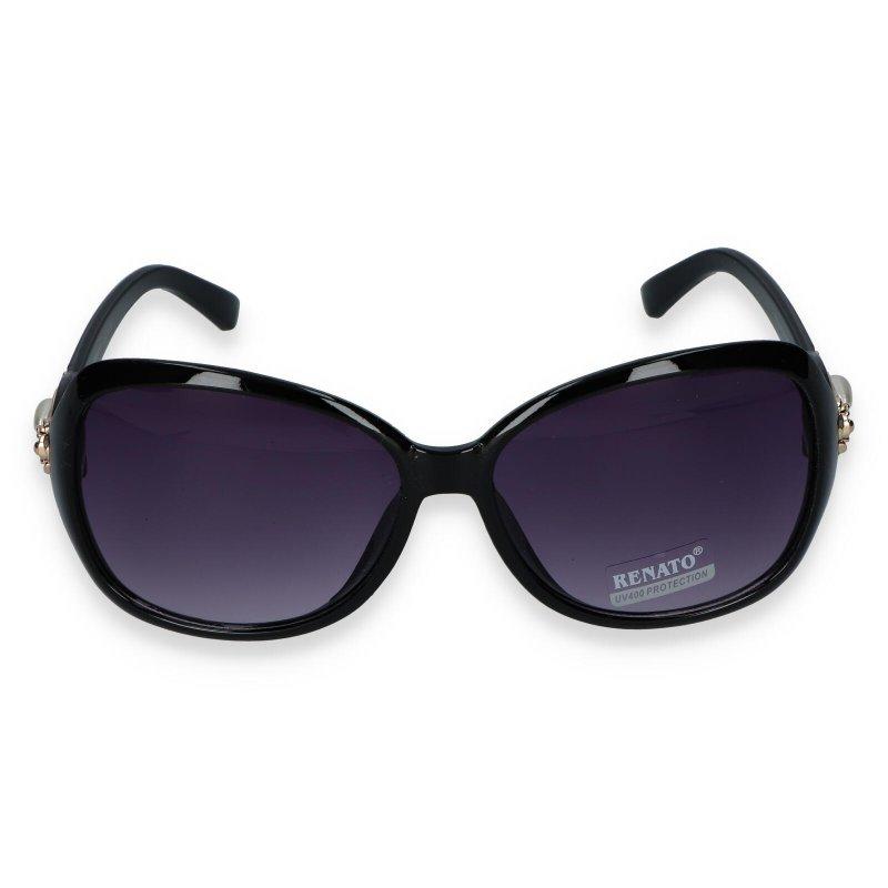 Dámské sluneční brýle Sunny Brač