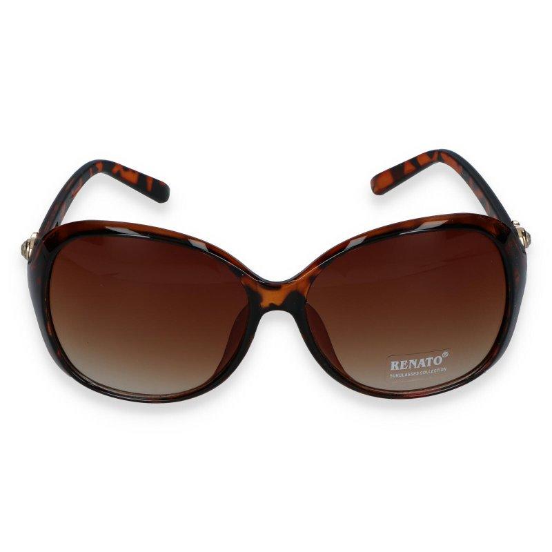 Dámské sluneční brýle Sunny Day