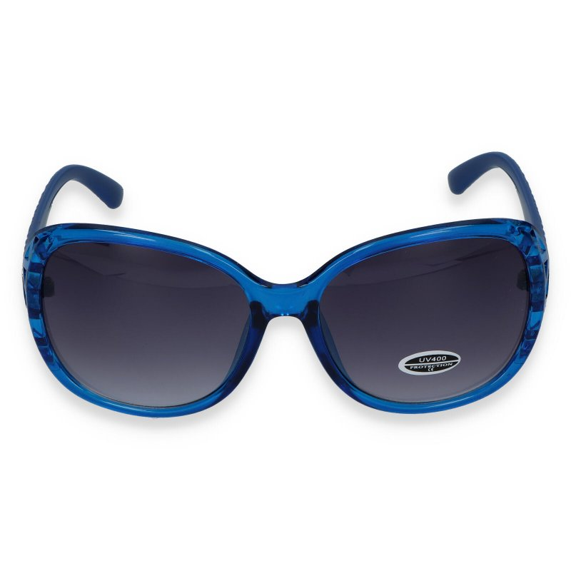 Dámské sluneční brýle Ema