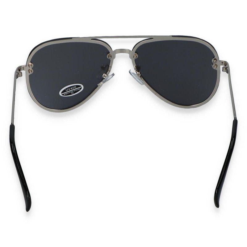Dámské sluneční brýle Sunny Yes