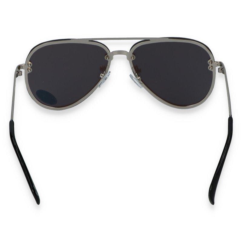 Sluneční brýle Sunny Chicago