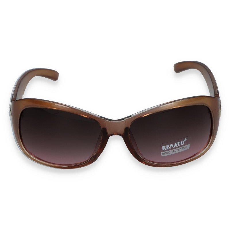 Dámské sluneční brýle Sunny Povlja