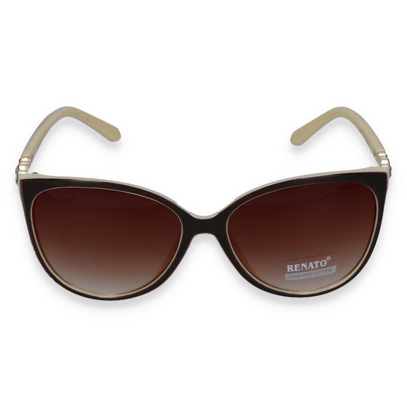 Dámské sluneční brýle Sunny Istrija