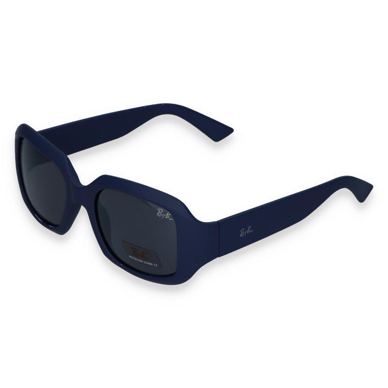 Dámské sluneční brýle Sunny Goa