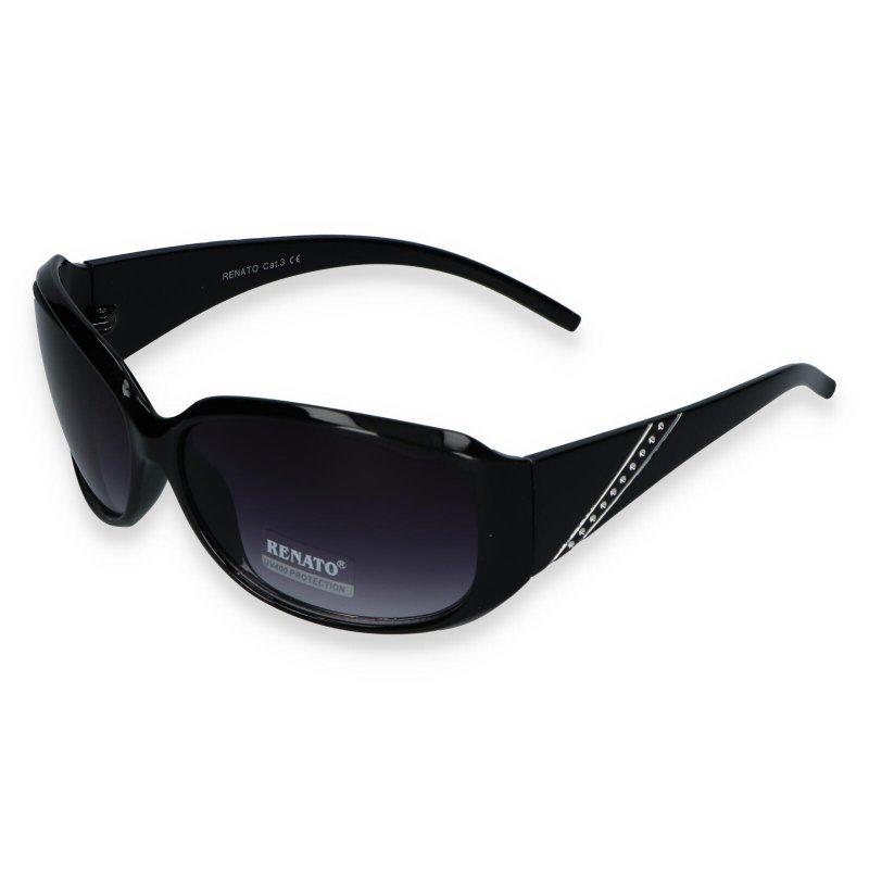 Dámské sluneční brýle Sunny San Francisco