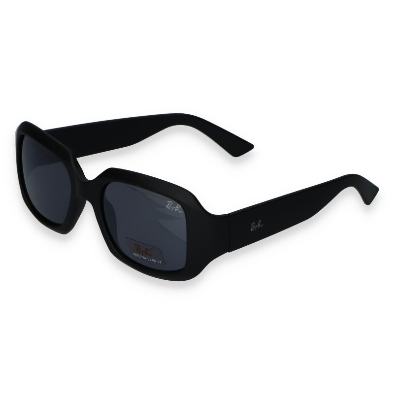 Dámské sluneční brýle Sunny California
