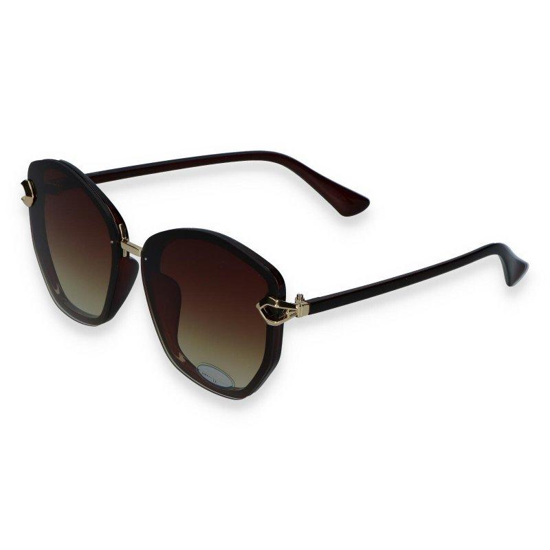 Dámské sluneční brýle Sunny LA
