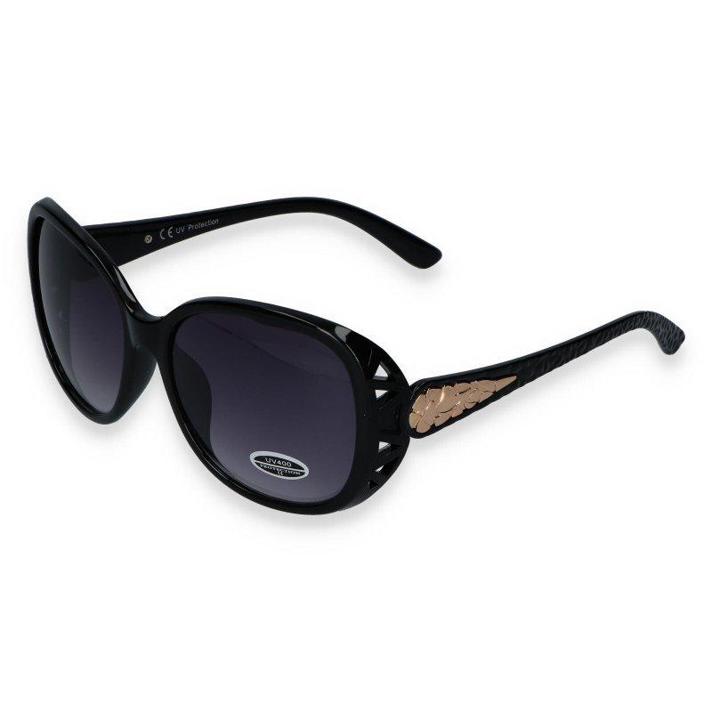 Dámské sluneční brýle Sunny Sarajevo