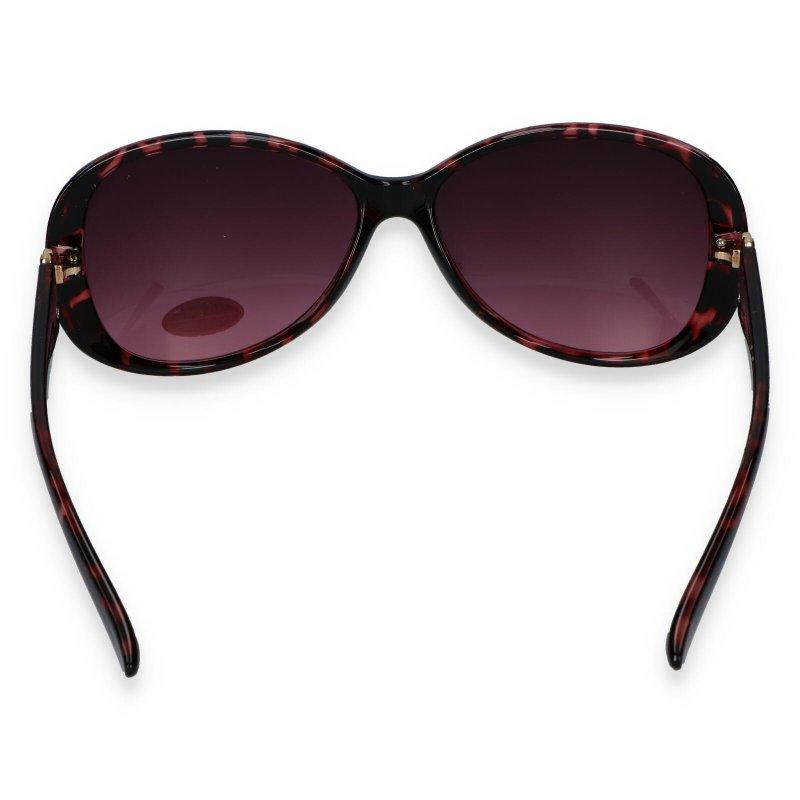 Dámské sluneční brýle Sunny Znojmo