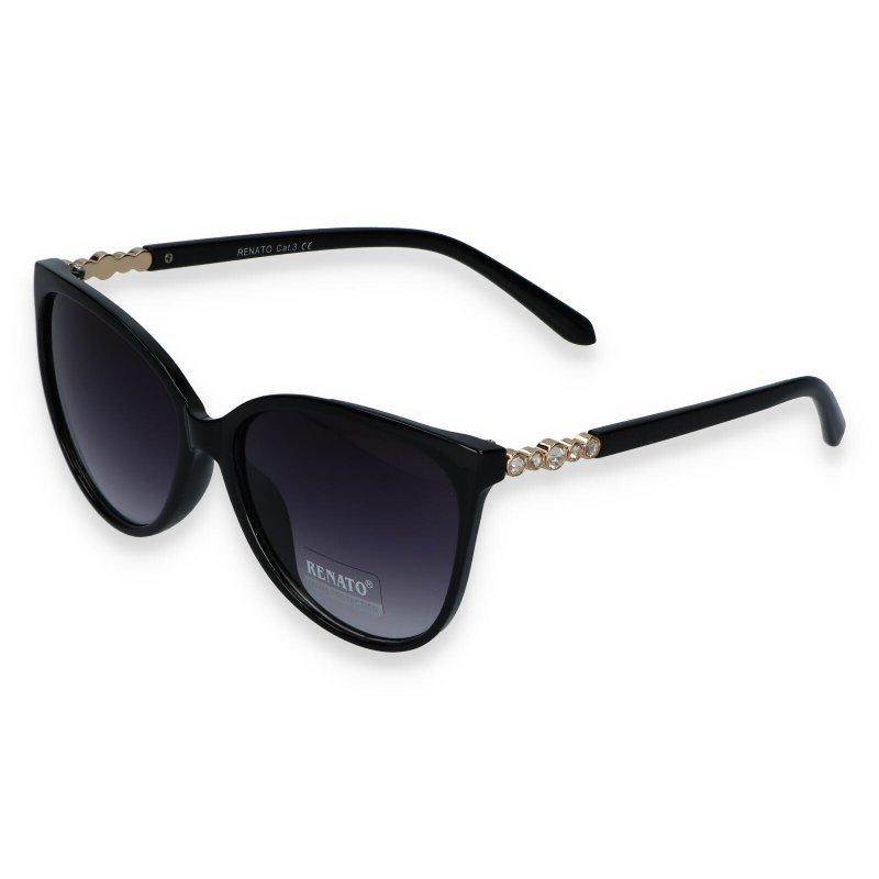 Dámské sluneční brýle Sunny Lisabon