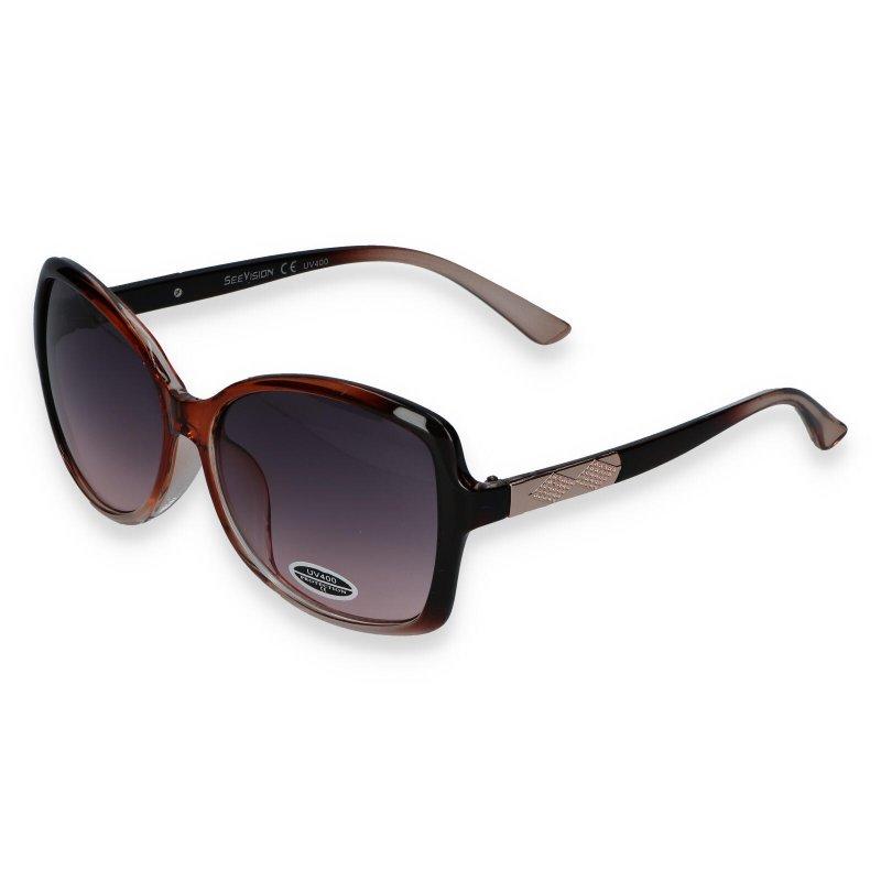 Dámské sluneční brýle Sunny Bristol
