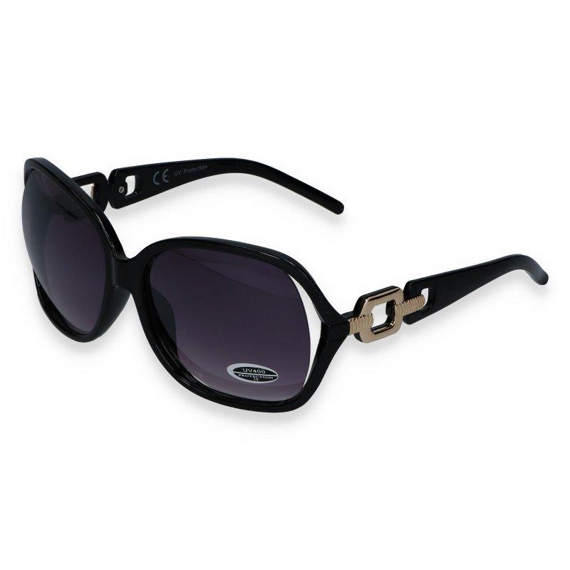 Dámské sluneční brýle Sunny Tihana