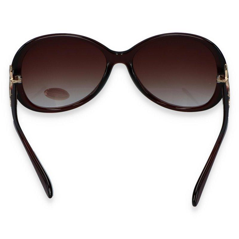 Dámské sluneční brýle Sunny New York