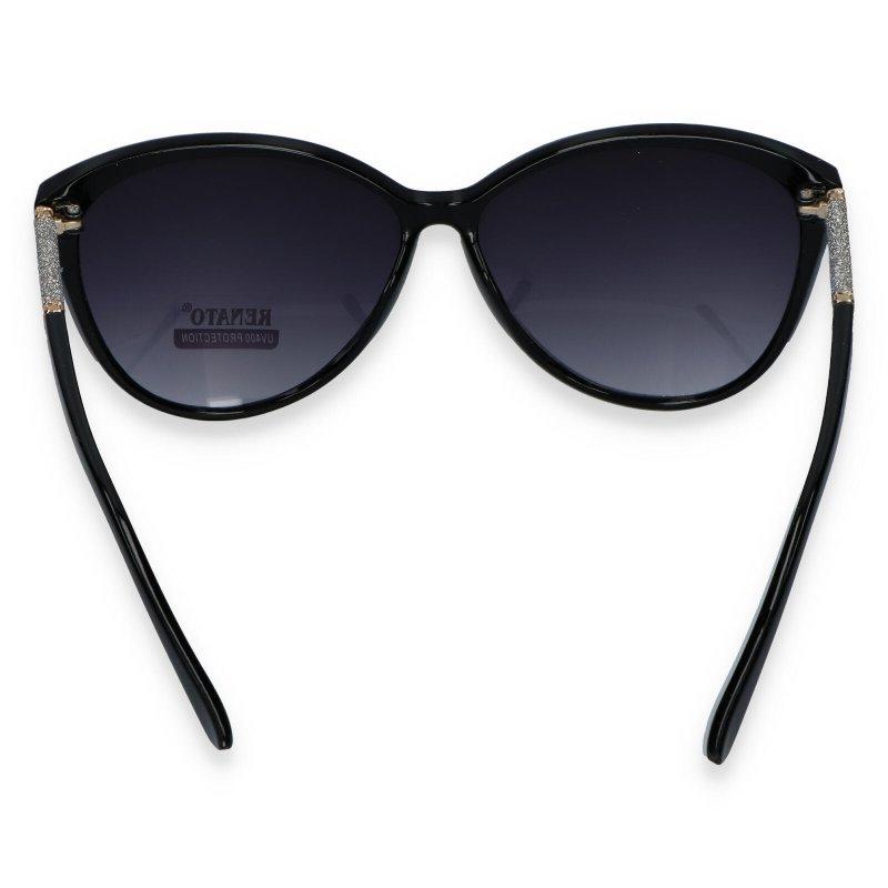 Dámské sluneční brýle Sunny Tanja