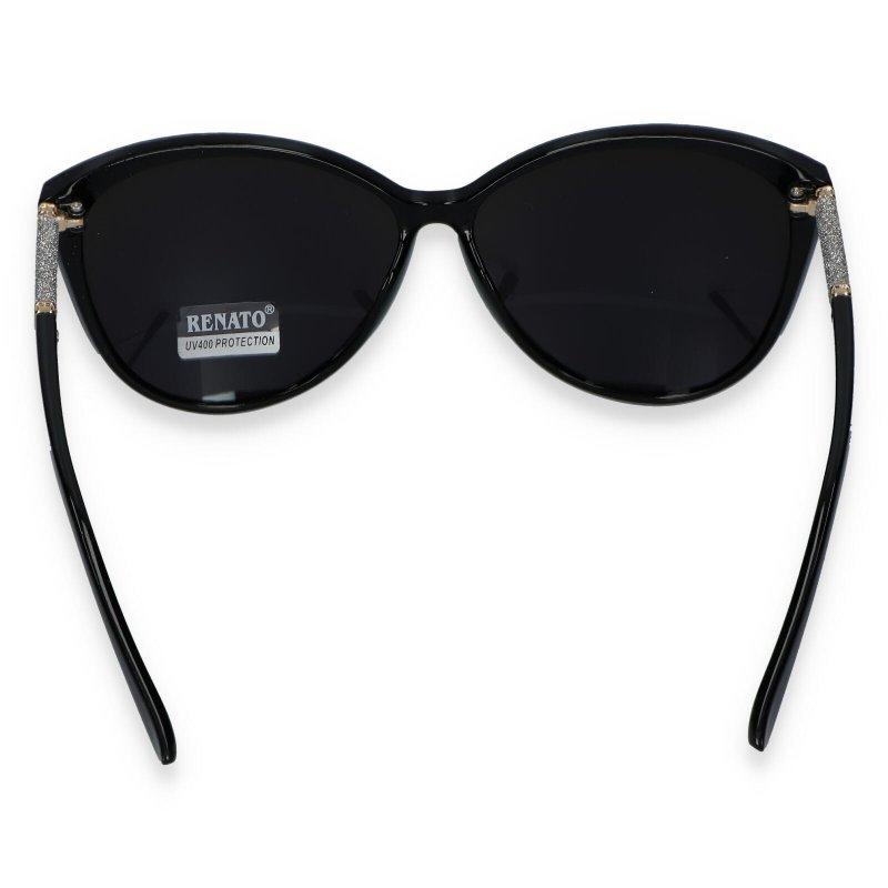 Dámské sluneční brýle Sunny Lejla