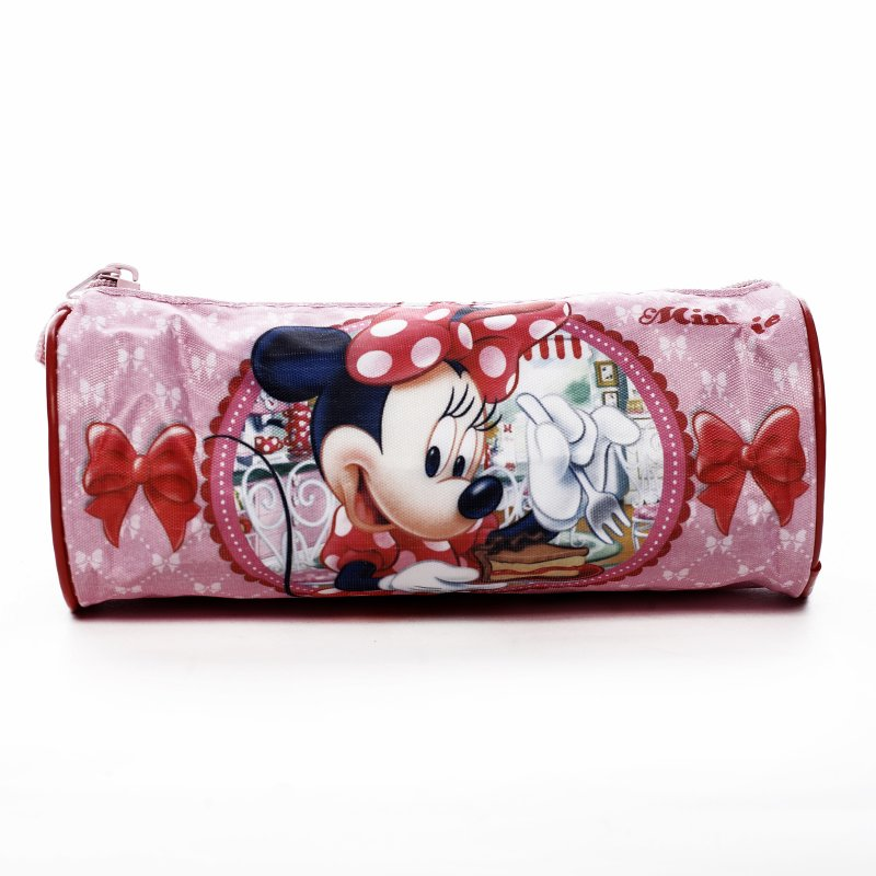 Školní pouzdro Minnie Mouse