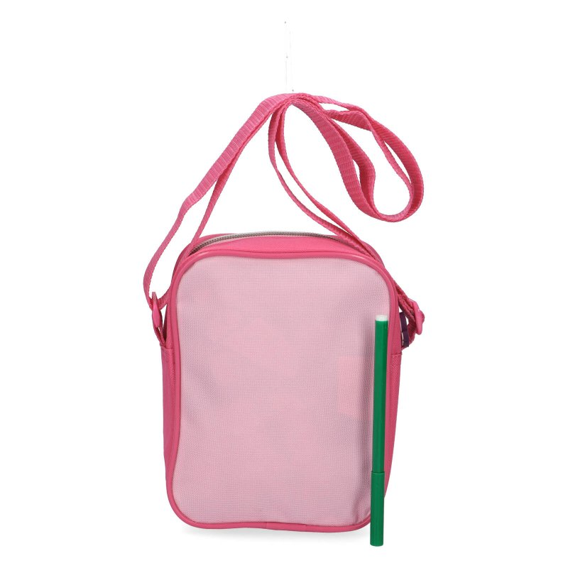 Dívčí kabelka My little pony růžová