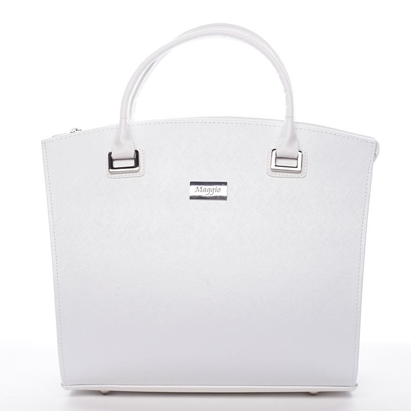 f70e27fd10 Luxusní dámská kabelka Sierra