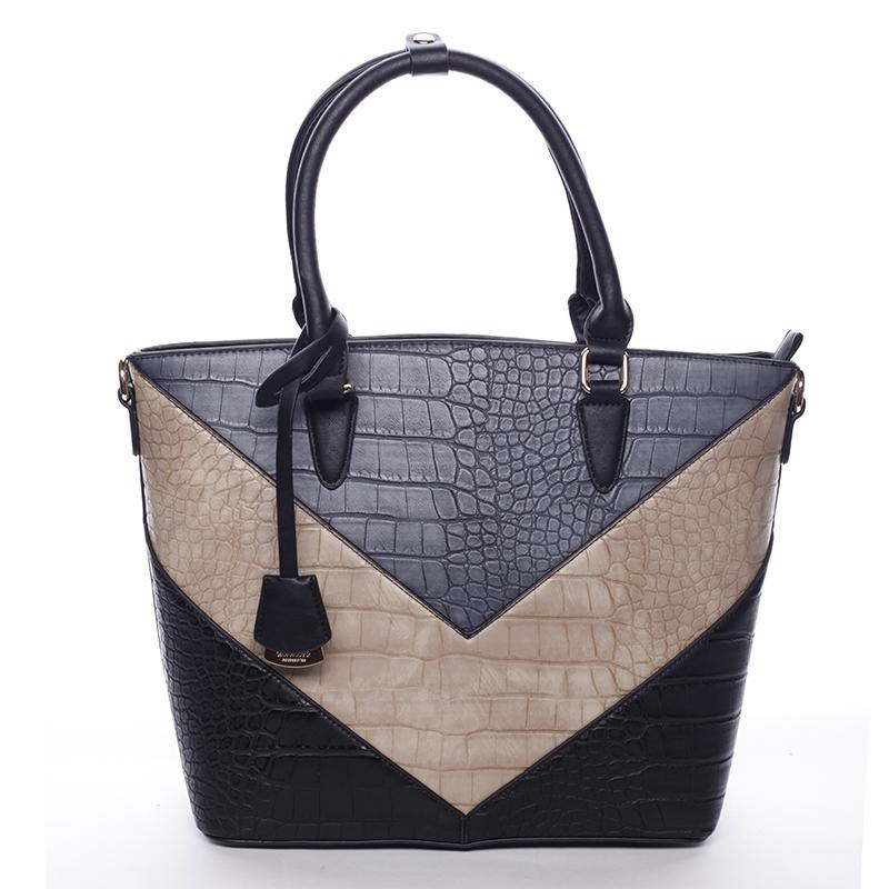 Luxusní dámská kabelka Chantelle 67e023d85a2