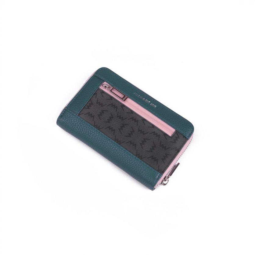 Dámská peněženka VUCH Addison, vícebarevná