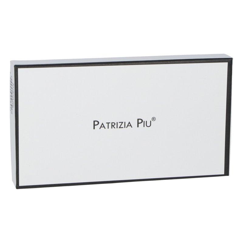 Luxusní dámská peněženka Patrizia Piu Fredrique, zelená