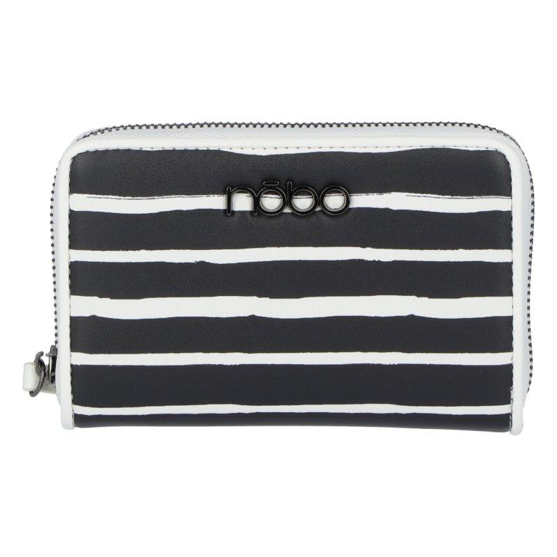 Dámská peněženka Stripe NOBO