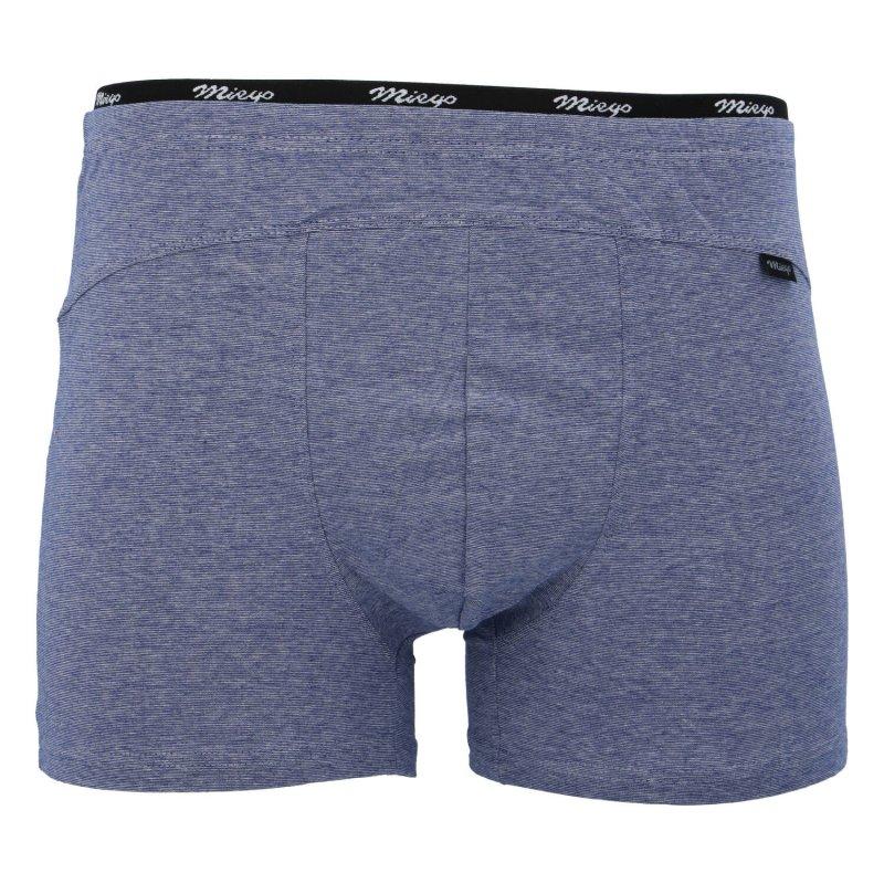 Pánské trenýrky modré, velikost XL