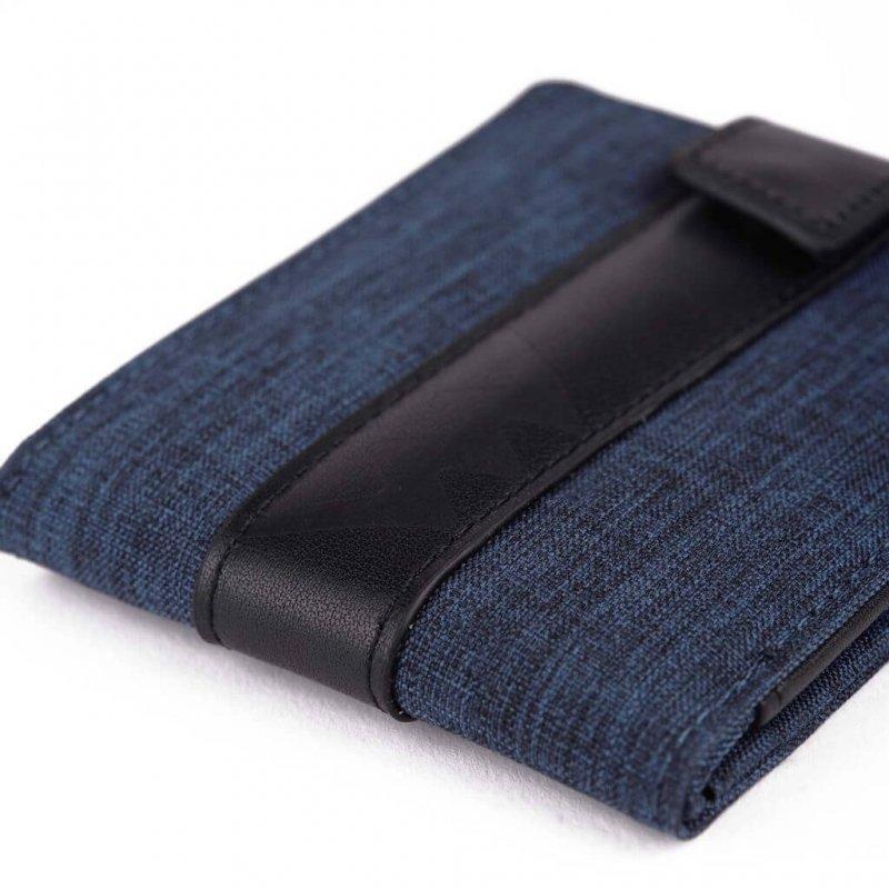 Pánská peněženka VUCH Aidan