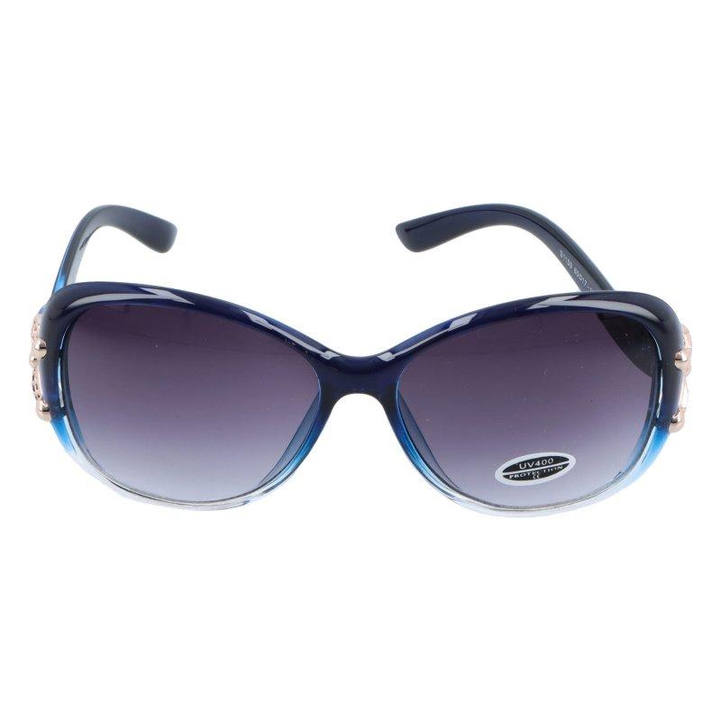 Dámské sluneční brýle Arezzo, modré