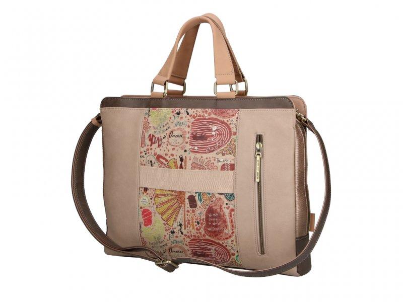 Anekke dámská pracovní taška Kenya