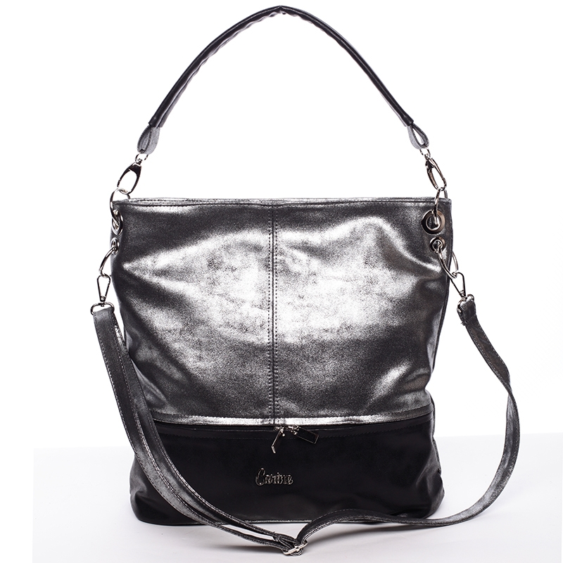 Stylová kabelka Kayleigh 30a14d202e0