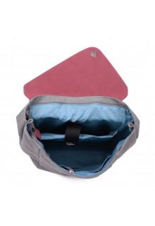 Stylový dámský batoh VUCH Migell