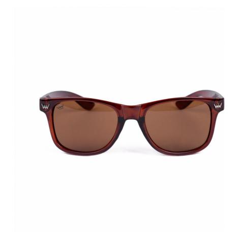 Sluneční brýle VUCH Brandy