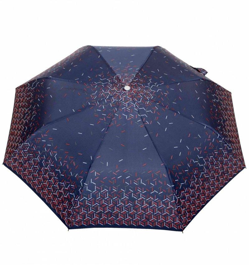 Dámský automatický deštník Elise 3