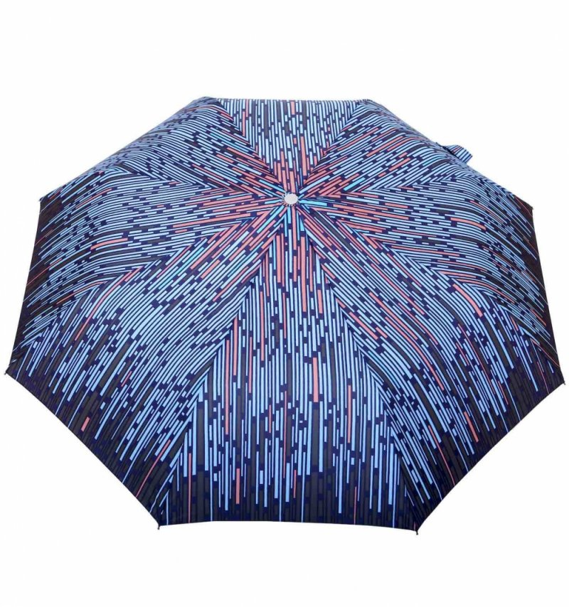 Dámský automatický deštník Elise 5
