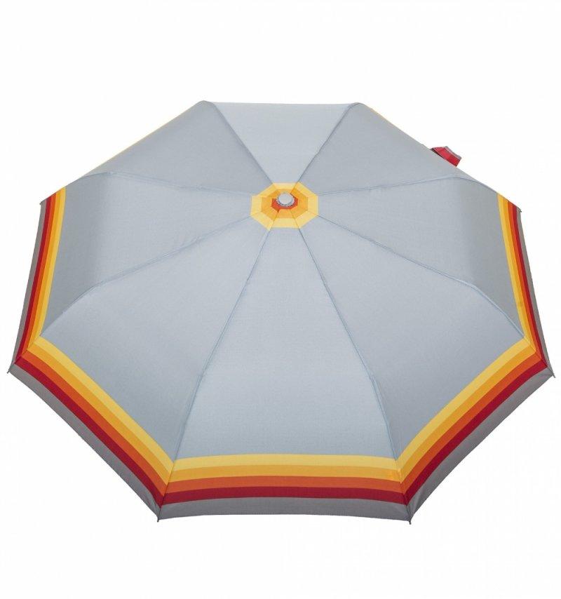 Dámský automatický deštník Elise 8