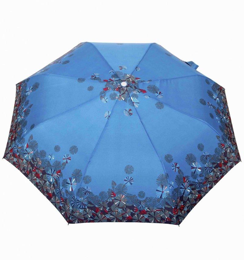 Dámský automatický deštník Elise 7