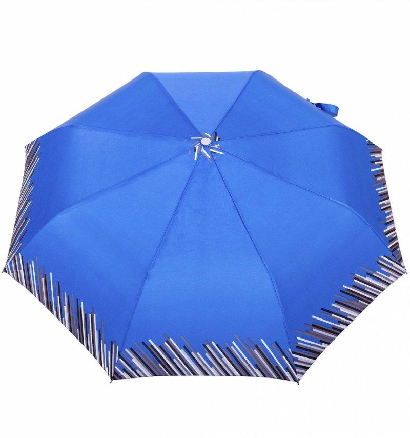 Dámský automatický deštník Elise 9