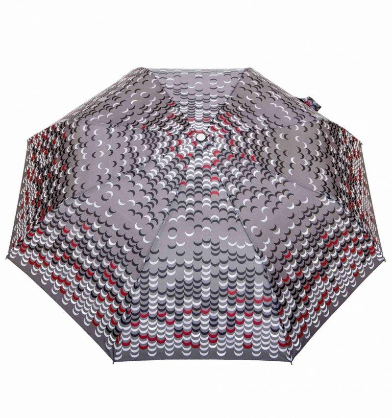Dámský automatický deštník Elise 10