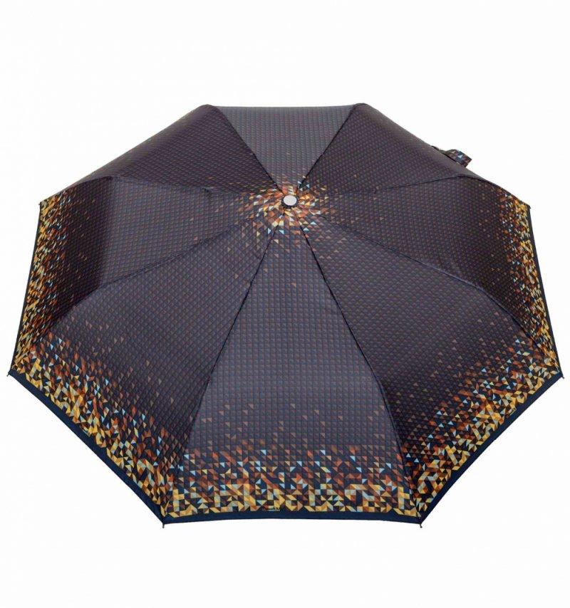 Dámský automatický deštník Elise 11