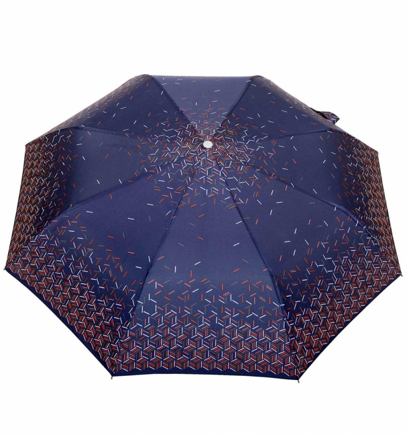 Dámský automatický deštník Patty 5