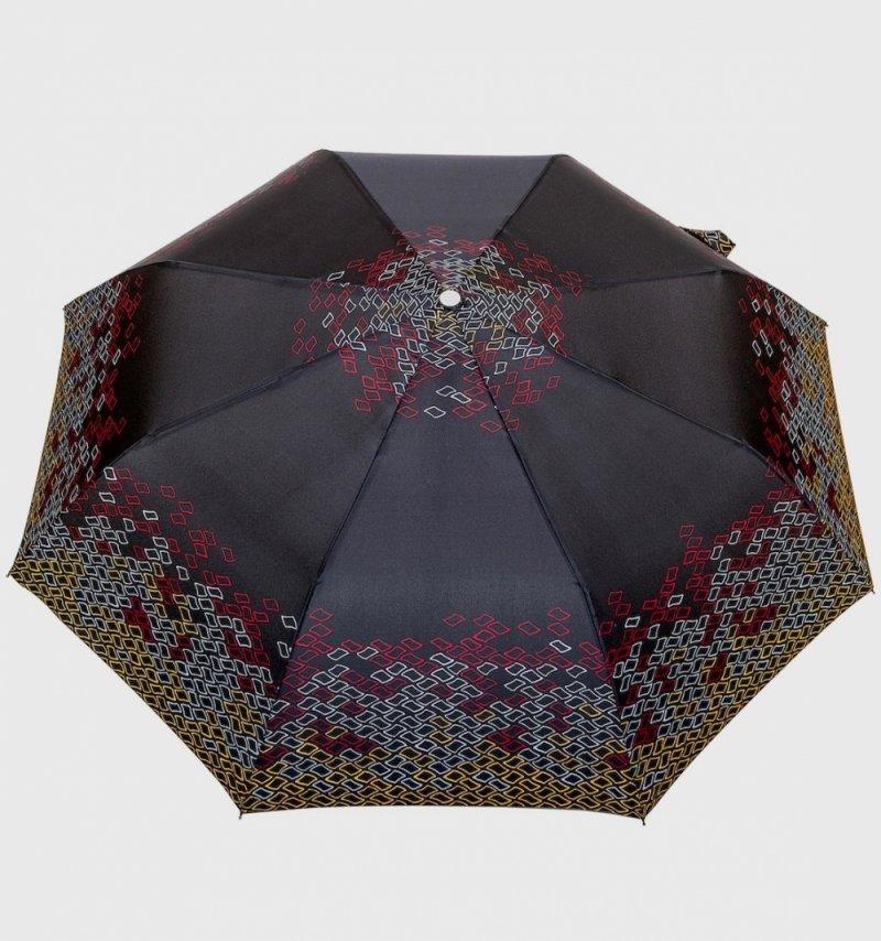 Dámský automatický deštník Patty 7