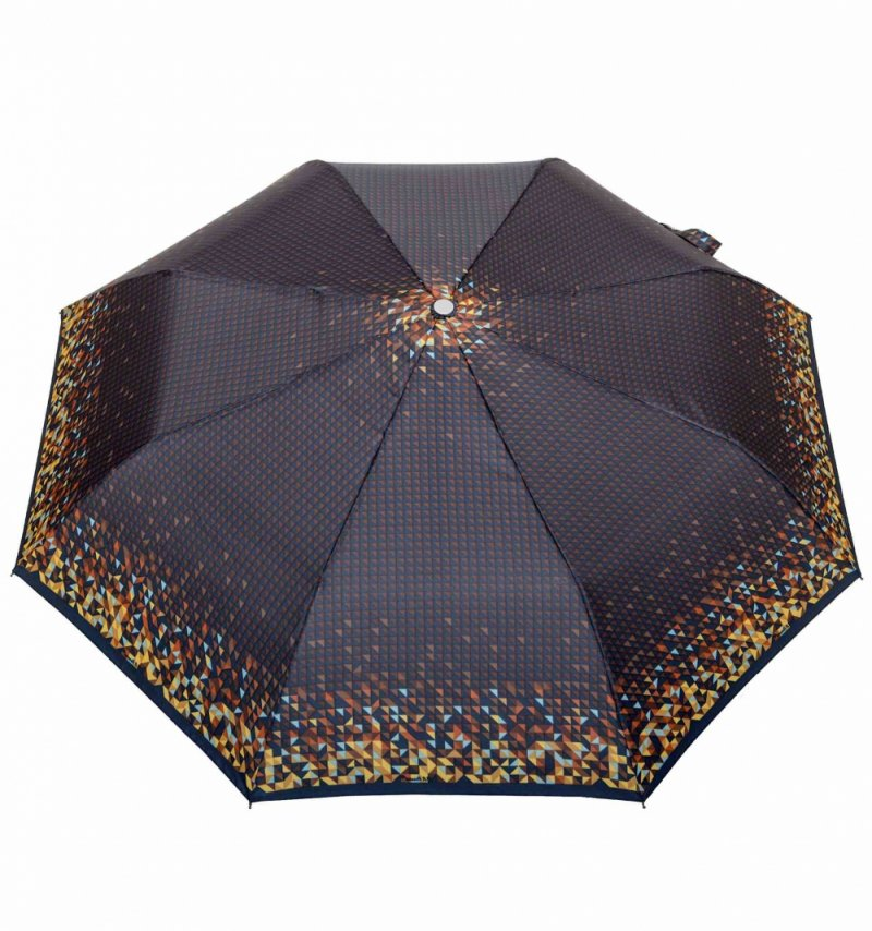 Dámský automatický deštník Patty 9