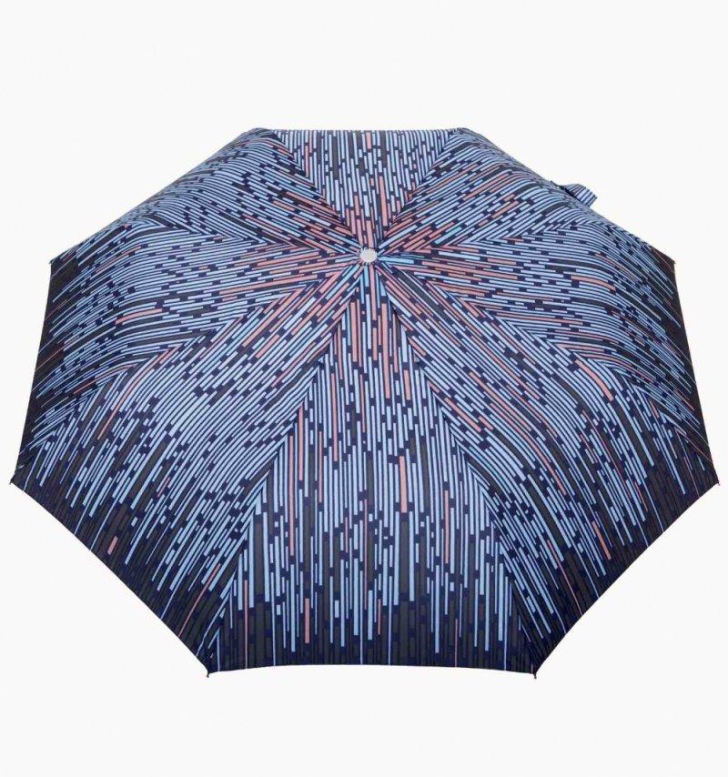Dámský automatický deštník Patty 10