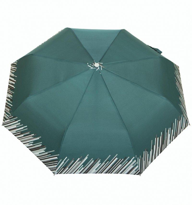 Dámský automatický deštník Patty 12