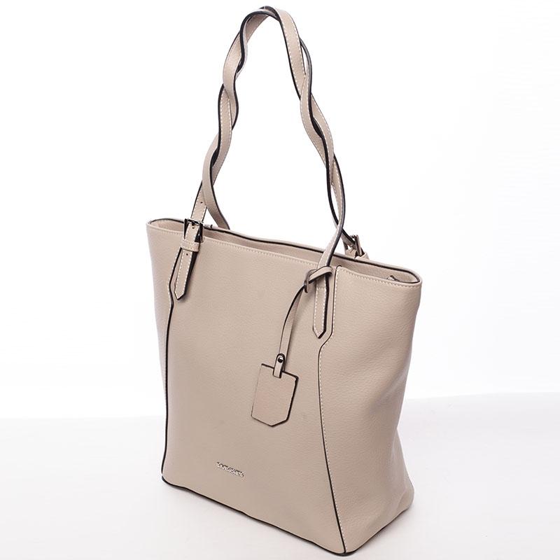 d534afe61a Atraktivní dámská kabelka přes rameno Scarlett