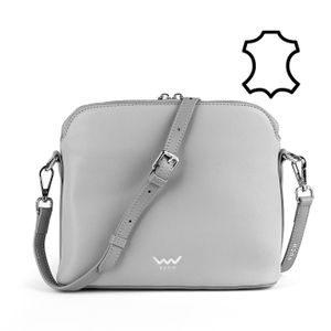 Luxusní kožená kabelka VUCH Veronica