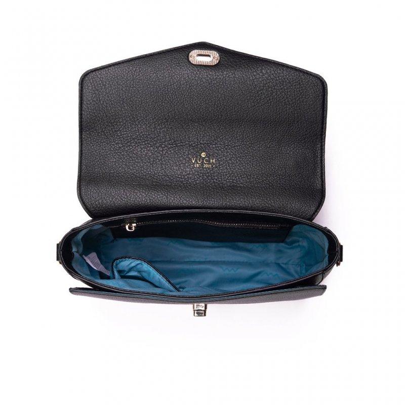 Elegantní dámská kabelka do ruky VUCH Lenny