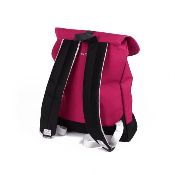 Dámský batoh VUCH Adventury Andy, růžový
